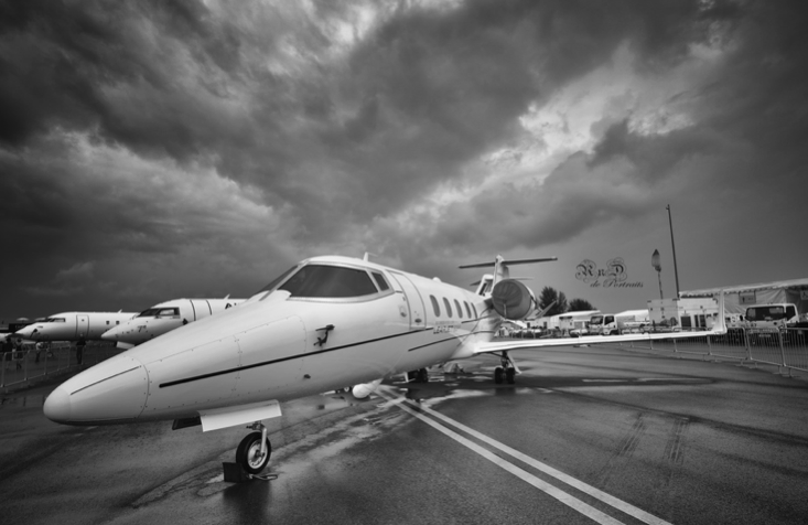 PrivateJetsasia  Mitch Blog About Private Jet In Asia